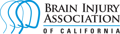 Brain Injury Association of California